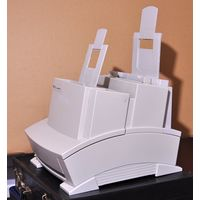 Лазерный принтер HP - Hewlett Packard LaserJet 6L