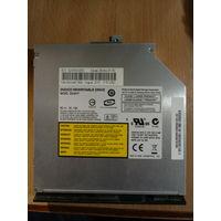 Привод DVD / CD для ноутбука