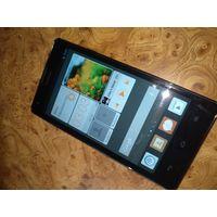 Huawei G700 U20