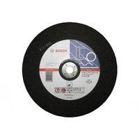 Круг отрезной Bosch 350х2,8х25,4 мм для металла