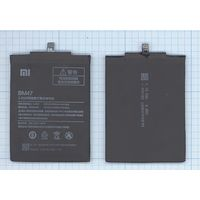 АКБ для Xiaomi BM47 ( Redmi 3/Redmi 3S/Redmi 3 Pro/Redmi 4X )