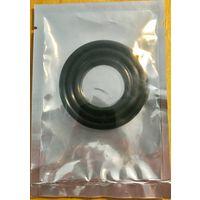 Набор силиконовых колец 3, 4 и 5 см