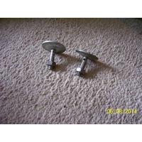 Ножки мебельные (регулируемые по высоте)