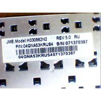 Клавиатура от ноутбука asus A6KM (A6000)