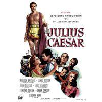Юлий Цезарь / Julius Caesar (Марлон Брандо,Джон Гилгуд,Дебора Керр) DVD9