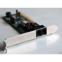 Модем PCI D-Link DFM-562IS/SG