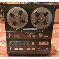 Магнитофон приставка Иссык-куль МПК 101-1С