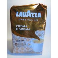 Кофе в зернах J.J.Darboven Alberto, LAVAZZA