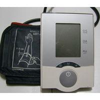 Тонометр Прибор для измерения артериального давления