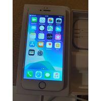IPhone 6s Rose Gold 64 gb Original