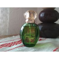 Poison Tendre Dior 30 мл