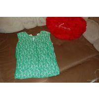 Супер блуза р. 40-42