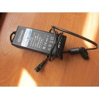 Зарядное устройство Toshiba 90W