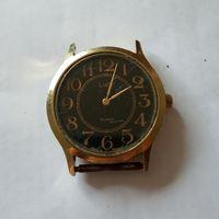 Часы - комплект из трёх