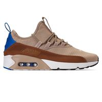 Кроссовки Nike Air Max 90 EZ Desert Ochre SAMPLE, 41 размер