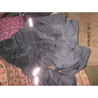 Куртка зимняя,новая,мвд рб,52-й 4-й.или обмен.