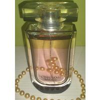 Guerlain L'instant Magic eau de parfum - отливант 5мл