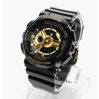 Наручные часы Casio Baby G BA-110-1AER
