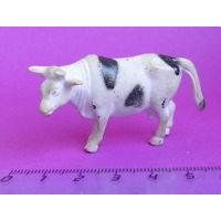 Корова. 2.