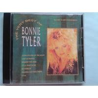 Продажа коллекции. Bonnie Tyler.The Very Best Of Bonnie Tyler