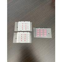 Клавиатура SONY ERICSSON (ERBSSXA1097984/403R6)