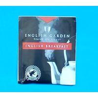 Чай-пакетированный-Англия-2 пакетика