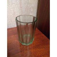 Царский стакан - 8 граней