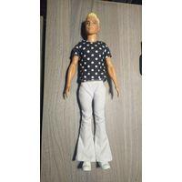 Кукла Кен 2016 MATTEL 1186MJ.1.NL