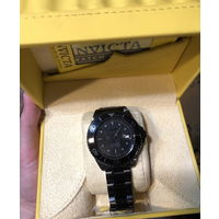 Часы Invicta Pro Diver model F0068