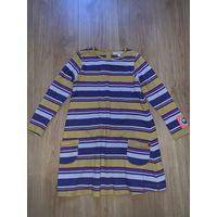 Платье дд, 116-122