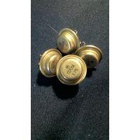 Транзистор П701А  ЗА 1ШТ
