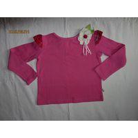 Кофта для девочки Marusya. на рост 92 см