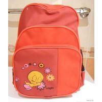 Рюкзак школьный cagia