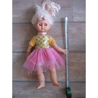 Кукла -5