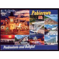 Польша Побирово