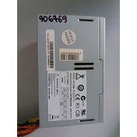 Блок питания PowerMan IP-S350T7-0 350W (906769)