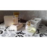 M. Micallef Ananda и Royal Muska, EDP, ниша - поделюсь оригинальным парфюмом