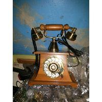 Телефон как у Ленина