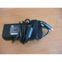 Зарядное HP 608428-002оригинал 90W