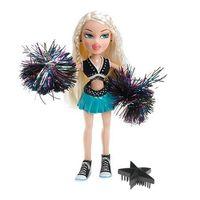 Куплю аутфит от куклы Bratz Play Sportz Cheerleader Cloe