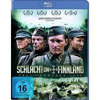 Тали - Ихантала 1944 / Tali - Ihantala 1944 (Оке Линдман / Ake Lindman)  DVD5