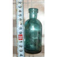 Бутылочка N12