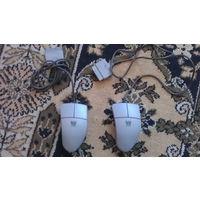 Мышь для Sony PlayStation 1 (PSone)