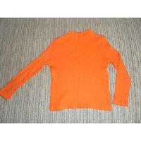 Джемпер (свитер, полувер)