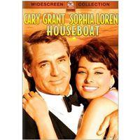 Плавучий дом / Houseboat (DVD5)(Софи Лорен,Кэри Грант)
