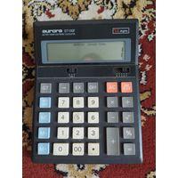 Калькулятор AURORA