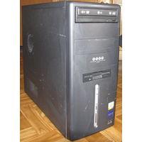 Компьютер для офиса или работы