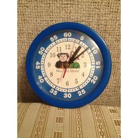 Часы импортные кварцевые