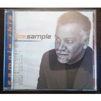 Joe Sample - Sample This