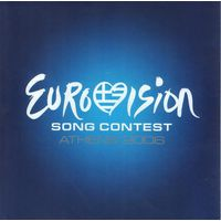Eurovision Song Contest 2006 (Евровидение 2006)